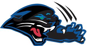 Forsyth logo.