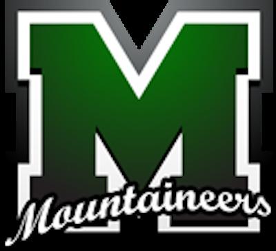 Mount Vernon schools logo.