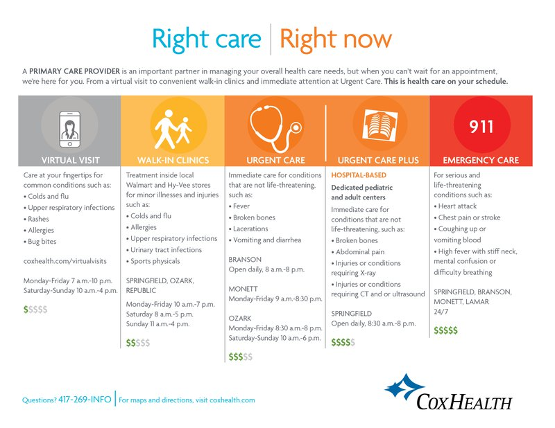 Right Care Right Now 2 18 full.jpg